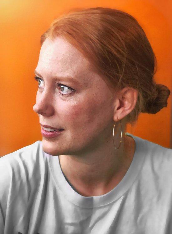 Grace Snell