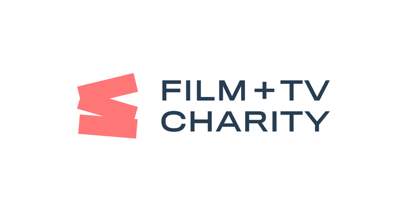 Film TV Charity