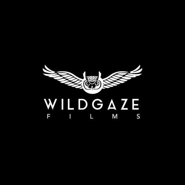 Wildgaze Films