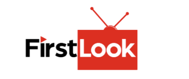 First Look TV