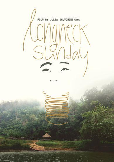 Longneck Sunday