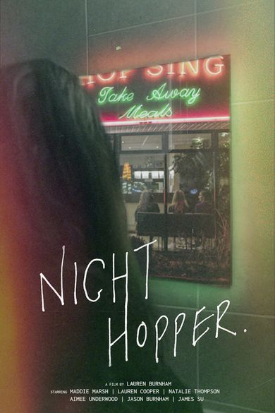 Night Hopper