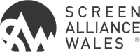Screen Alliance Wales