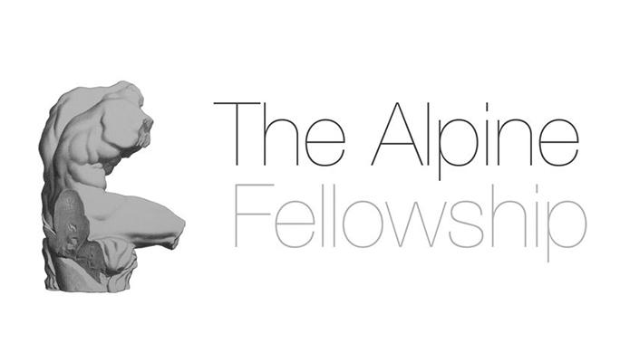 Alpine Fellowship