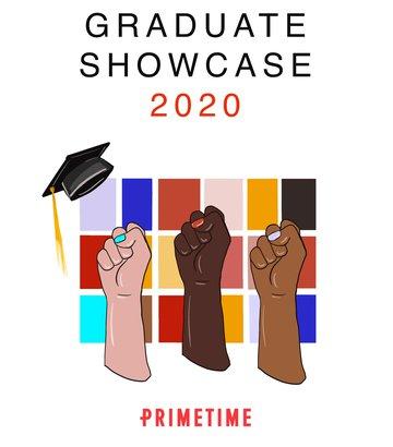 Graduate Showcase