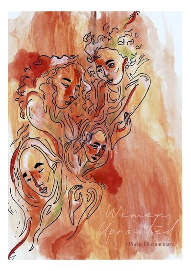 Women Uprooted