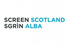 Screen Scotland