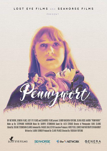 Pennywort