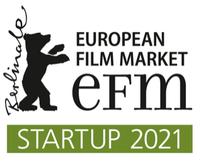 EFM Startups